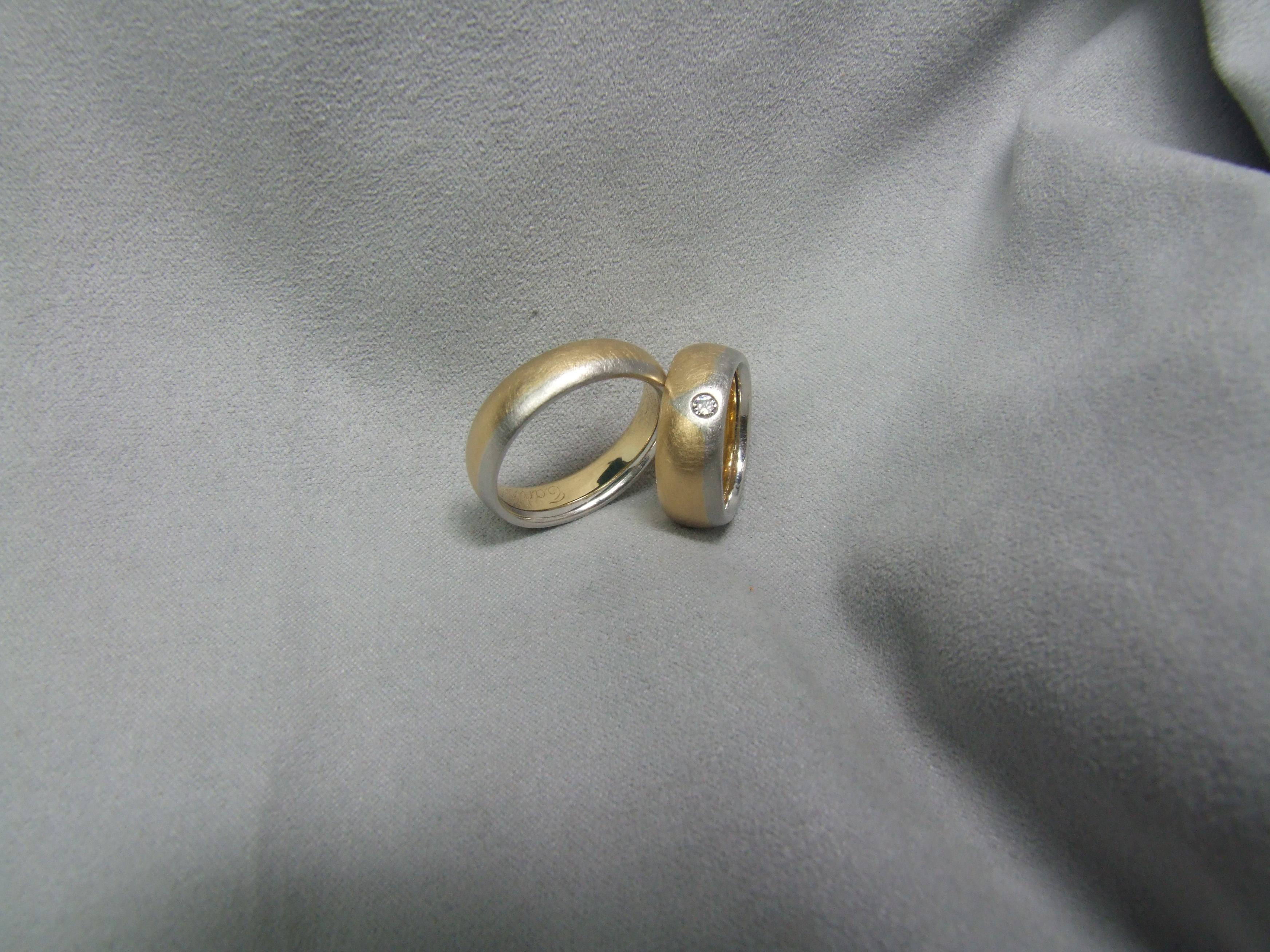 2008_0121Datensicherung0106