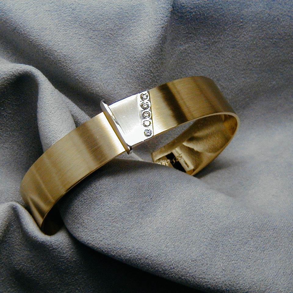 Gold und Steine, 2013