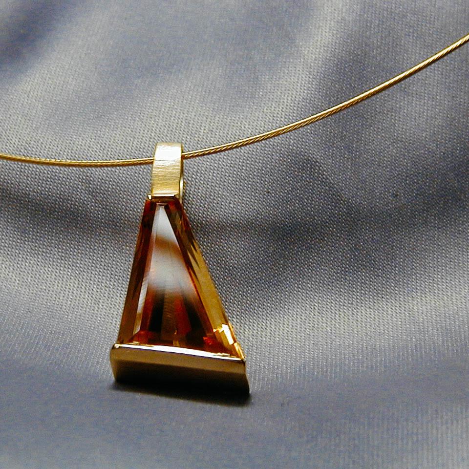 Colliers (6 von 9)
