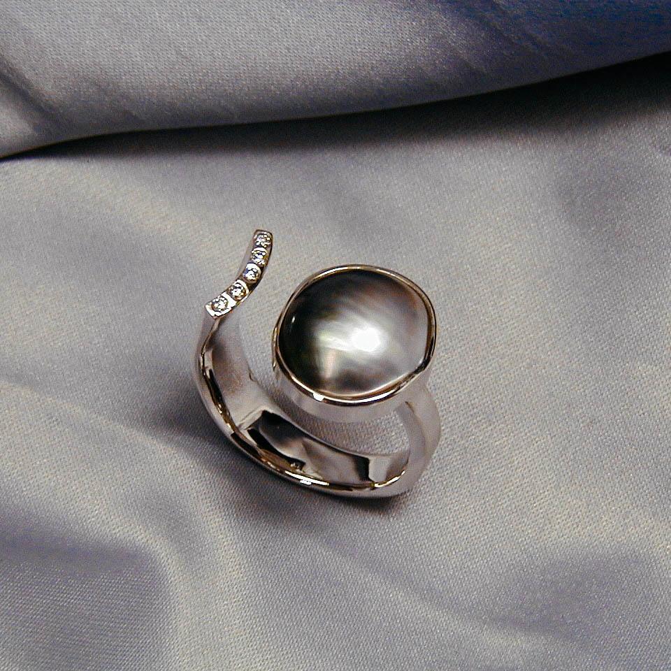 Perlenschmuck (3 von 4)