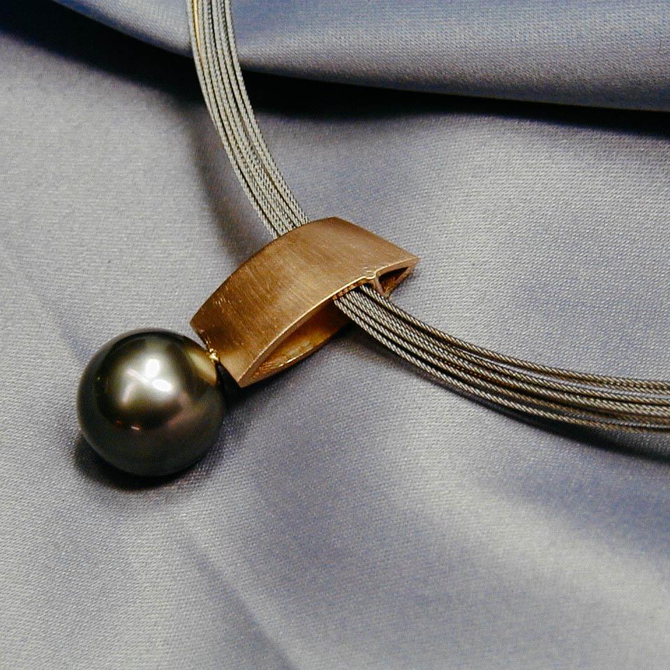 Perlenschmuck (4 von 4)