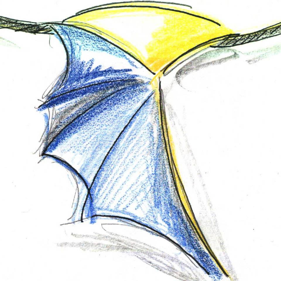 Skizzen (1 von 6)