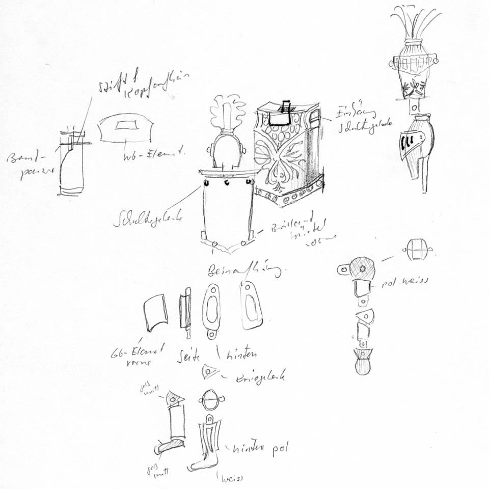 Skizzen (5 von 6)
